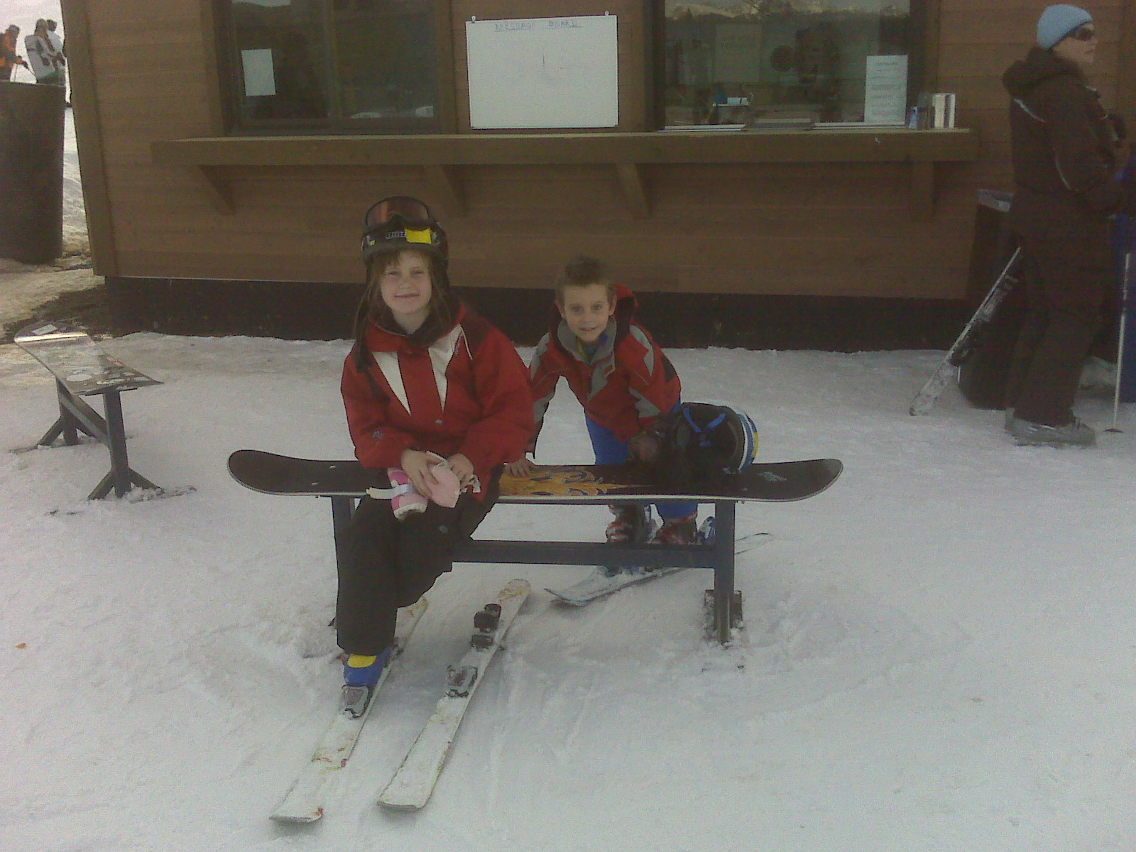 skiing_benji_bell