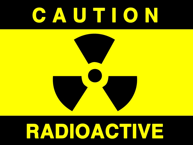 filepicker-De5Wti2WRw2vNiLOCdAg_Radioactive_Hazard-2
