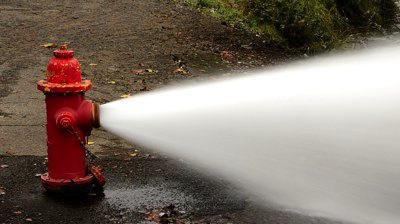 gushing-hydrant-2