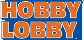 Hobby_Lobby_-_Logo__stacked_