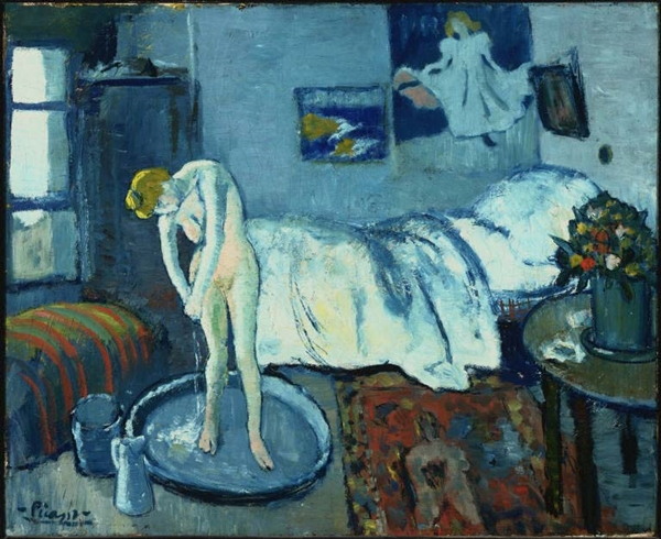 picasso-blue-room-phillips