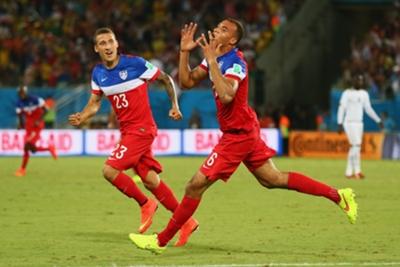 usa-ghana-worldcup